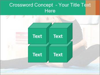 0000084024 PowerPoint Templates - Slide 39
