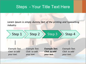 0000084024 PowerPoint Templates - Slide 4