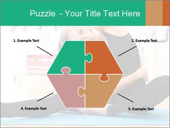 0000084024 PowerPoint Templates - Slide 40