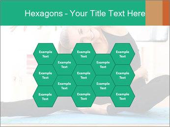0000084024 PowerPoint Templates - Slide 44