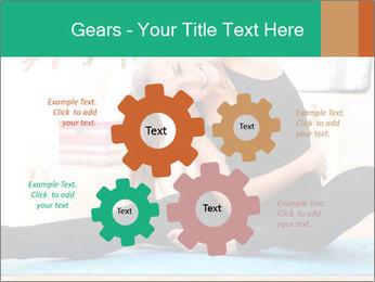 0000084024 PowerPoint Templates - Slide 47