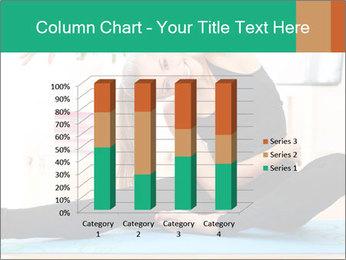 0000084024 PowerPoint Templates - Slide 50