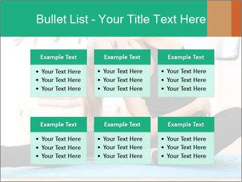 0000084024 PowerPoint Templates - Slide 56