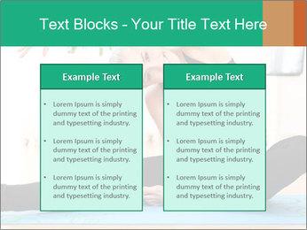 0000084024 PowerPoint Templates - Slide 57