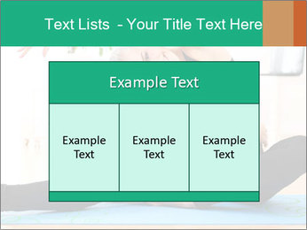 0000084024 PowerPoint Templates - Slide 59