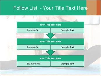 0000084024 PowerPoint Templates - Slide 60