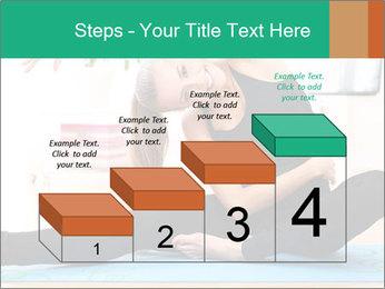 0000084024 PowerPoint Templates - Slide 64