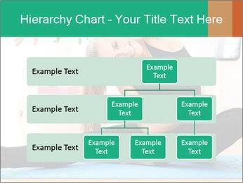 0000084024 PowerPoint Templates - Slide 67