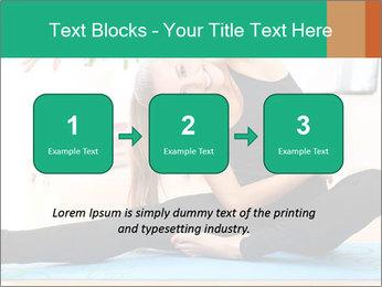 0000084024 PowerPoint Templates - Slide 71