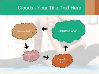 0000084024 PowerPoint Templates - Slide 72