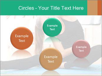 0000084024 PowerPoint Templates - Slide 77