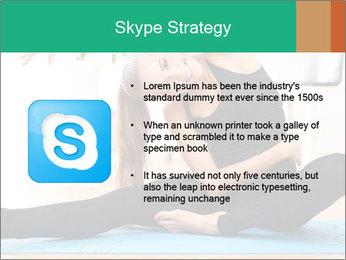 0000084024 PowerPoint Templates - Slide 8