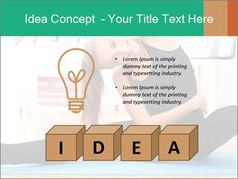 0000084024 PowerPoint Templates - Slide 80