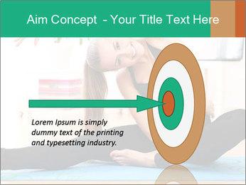 0000084024 PowerPoint Templates - Slide 83