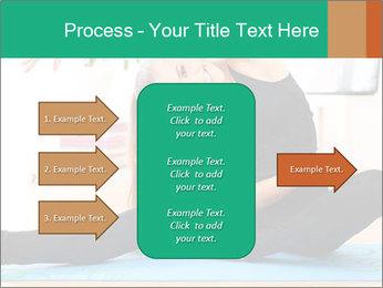 0000084024 PowerPoint Templates - Slide 85