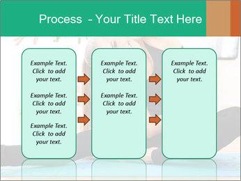 0000084024 PowerPoint Templates - Slide 86