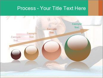 0000084024 PowerPoint Templates - Slide 87