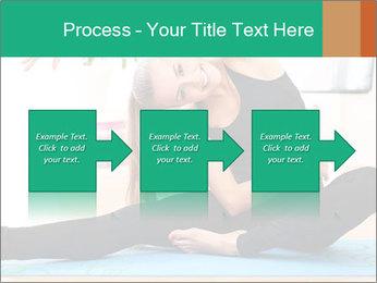 0000084024 PowerPoint Templates - Slide 88