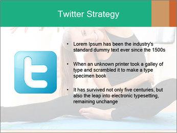 0000084024 PowerPoint Templates - Slide 9