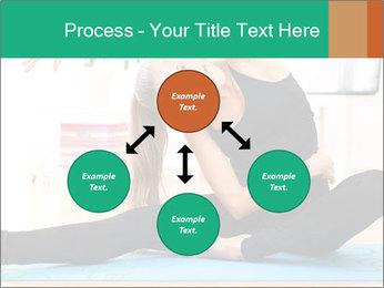 0000084024 PowerPoint Templates - Slide 91