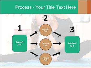 0000084024 PowerPoint Templates - Slide 92