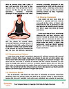 0000084024 Word Templates - Page 4