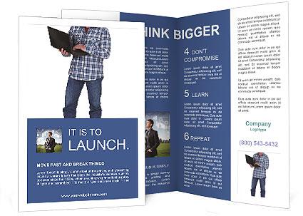 0000084025 Brochure Template