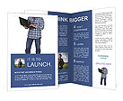 0000084025 Brochure Templates