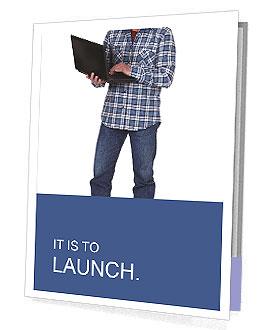 0000084025 Presentation Folder