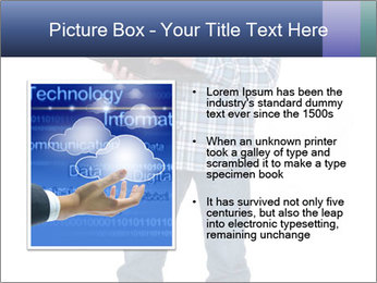 0000084025 PowerPoint Templates - Slide 13