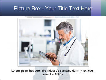 0000084025 PowerPoint Template - Slide 15
