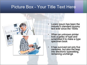 0000084025 PowerPoint Templates - Slide 20