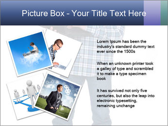0000084025 PowerPoint Templates - Slide 23