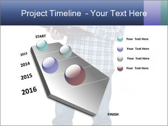 0000084025 PowerPoint Templates - Slide 26