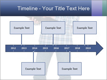 0000084025 PowerPoint Templates - Slide 28