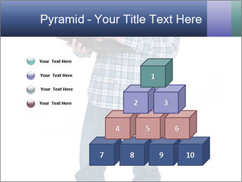 0000084025 PowerPoint Template - Slide 31