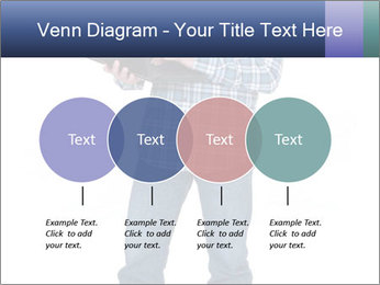 0000084025 PowerPoint Template - Slide 32