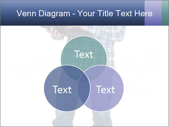0000084025 PowerPoint Template - Slide 33