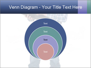 0000084025 PowerPoint Template - Slide 34