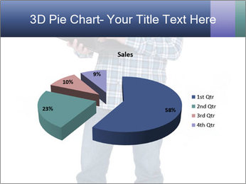 0000084025 PowerPoint Templates - Slide 35