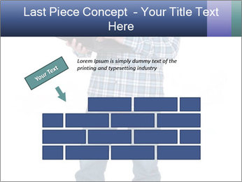 0000084025 PowerPoint Template - Slide 46