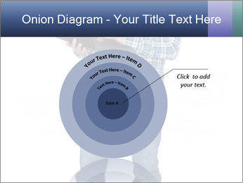 0000084025 PowerPoint Templates - Slide 61
