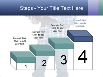 0000084025 PowerPoint Templates - Slide 64
