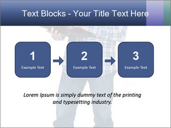 0000084025 PowerPoint Template - Slide 71