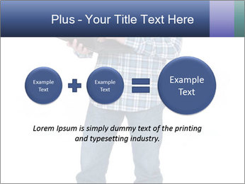 0000084025 PowerPoint Template - Slide 75
