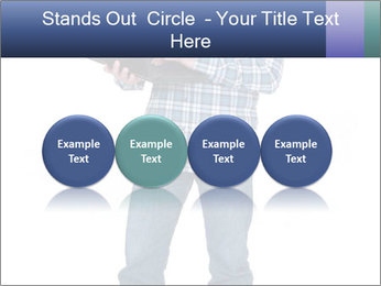 0000084025 PowerPoint Templates - Slide 76