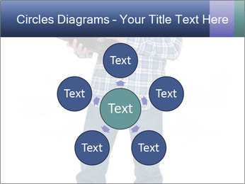 0000084025 PowerPoint Templates - Slide 78
