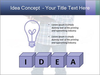 0000084025 PowerPoint Templates - Slide 80