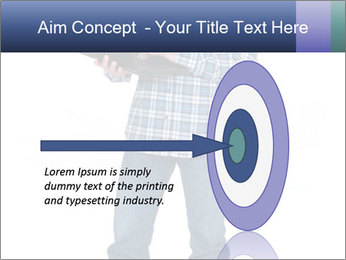 0000084025 PowerPoint Templates - Slide 83