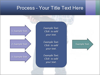 0000084025 PowerPoint Template - Slide 85